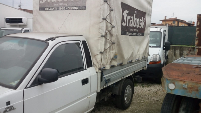 tata pickup (2)