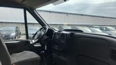 Ford Transit  (9)
