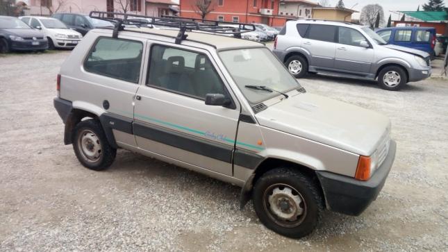 Fiat Panda vecchia (1)