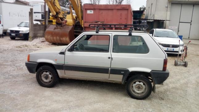 Fiat Panda vecchia (12)