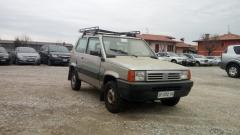 Fiat Panda vecchia (11)