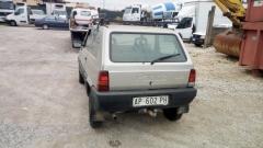 Fiat Panda vecchia (13)
