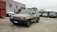 Fiat Panda vecchia (16)