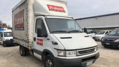 Iveco Daily (12)