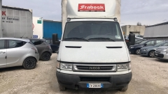 Iveco Daily (13)