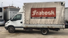 Iveco Daily (5)