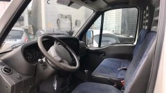 Iveco Daily (7)