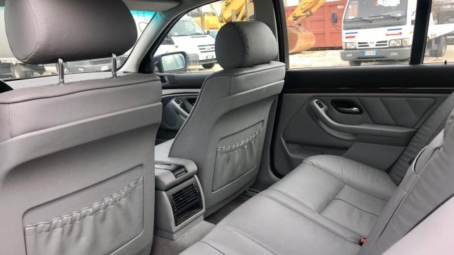 BMW 540 (21)