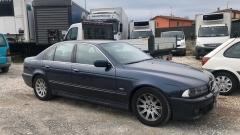BMW 540 (19)