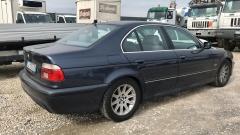 BMW 540 (5)