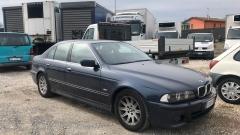 BMW 540 (8)