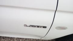 Mitsubishi Pickup (3)