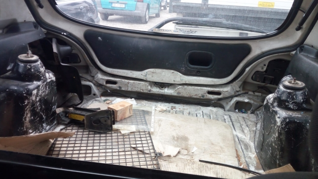 Ford Fiesta (9)