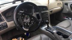 Volvo xc70 (8)