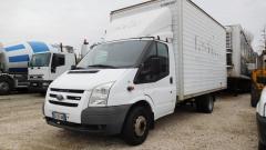 Ford Transit usato (1)