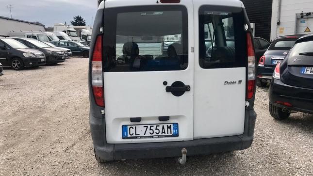 Fiat Doblo usato (56)