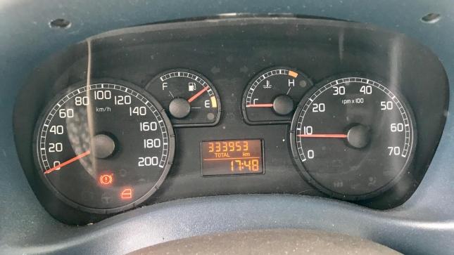 Fiat Doblo usato (57)