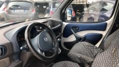 Fiat Doblo usato (31)
