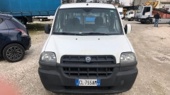 Fiat Doblo usato (41)