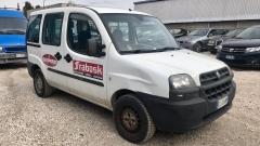 Fiat Doblo usato (44)