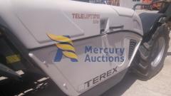 sollevatore telescopico Terex 3713  (1)