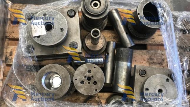 stampi acciaio e bronzo (57)