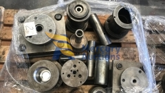 stampi acciaio e bronzo (1)