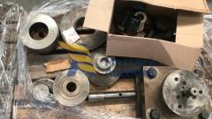 stampi acciaio e bronzo (8)