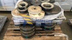 stampi acciaio e bronzo (14)