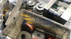 stampi acciaio e bronzo (36)