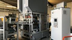 Press T130 - Quality tools  - year 2016  (6)