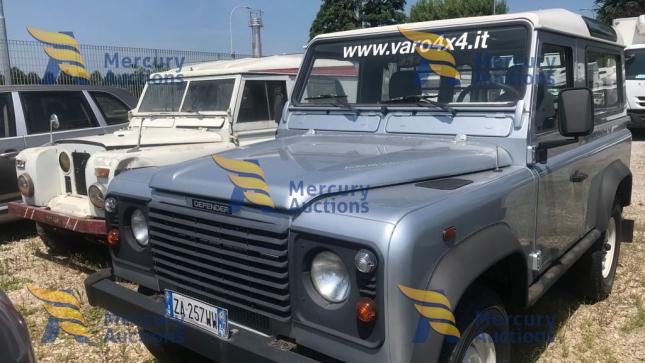 foto veicoli usati brescia (9)