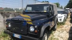 foto veicoli usati brescia (11)