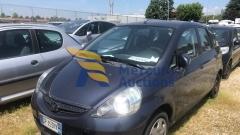 foto veicoli usati brescia (4)