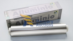 rollo-alluminio-cover-1