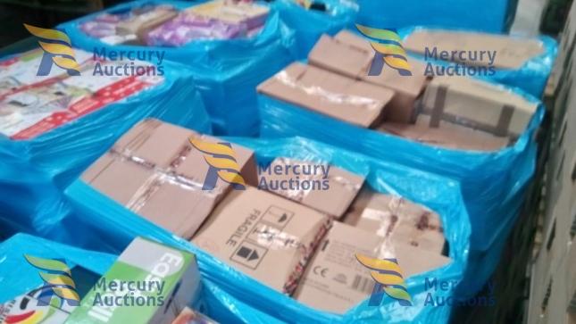stock di giocattoli per bambini (1)