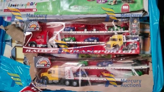 stock di giocattoli per bambini (25)