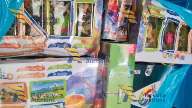 stock di giocattoli per bambini (3)