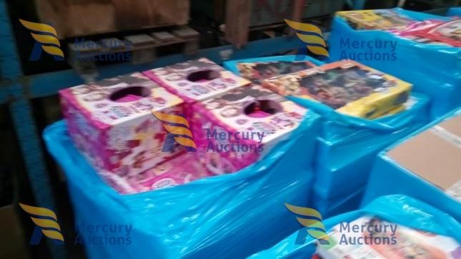 stock di giocattoli per bambini (4)