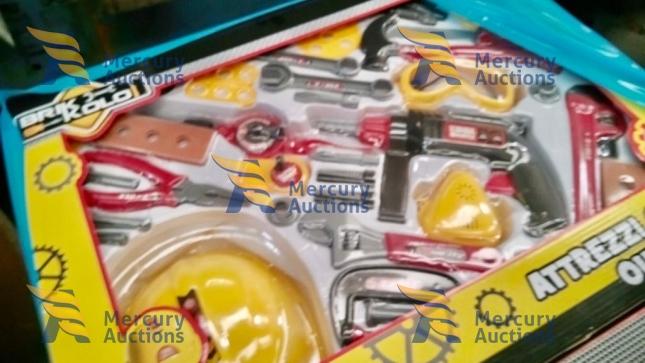 stock di giocattoli per bambini (18)