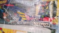 stock di giocattoli per bambini (23)