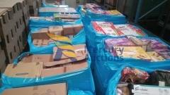 stock di giocattoli per bambini (9)