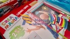 stock di giocattoli per bambini (16)
