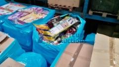 stock di giocattoli per bambini (19)