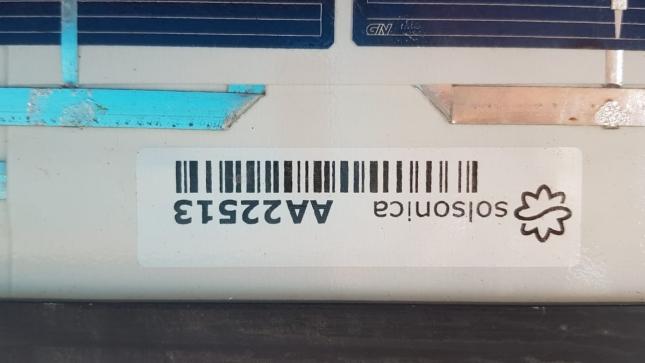 9267594c-14af-40b5-89dc-083b1f0d3357