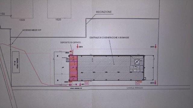impianto a biomassa (2)