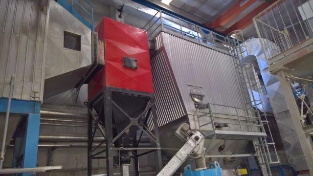 impianto a biomassa (16)