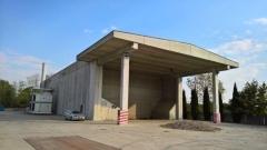 impianto a biomassa (31)