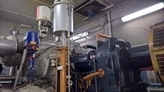 impianto a biomassa (20)