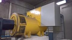 impianto a biomassa (21)